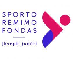 SRF-logo_RGB_pagrindinis-01
